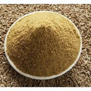 Cumin Powder Exporter In India