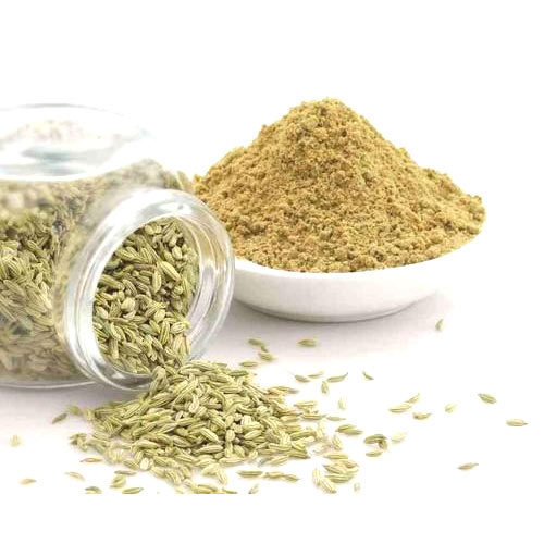 Fennel seed Exporter In India